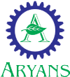 Aryan Agro Solutions Pvt. Ltd.