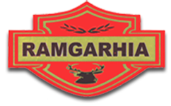 Ramgarhia Engg. Works