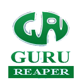 M/s. Guru Nanak Industries Sales Corporation (Regd.)