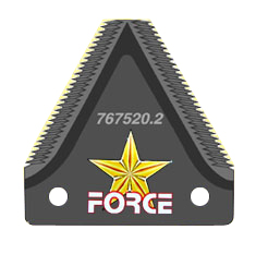 Star Force Engineering Co.