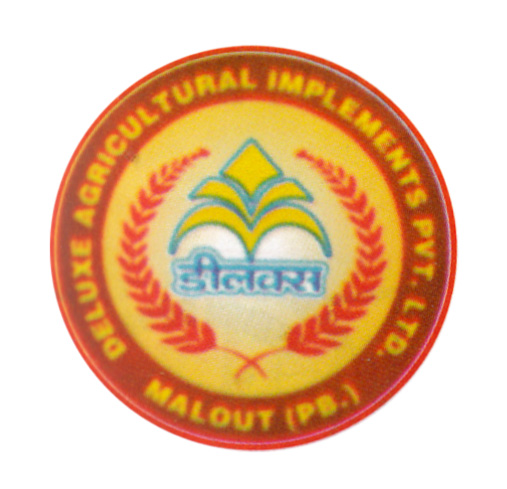 Deluxe Agriculture Implements (P) Ltd.
