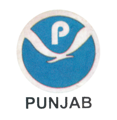Punjab's Agrotech India Pvt. Ltd.