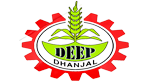 Dhanjal Agriculture Industries (Regd.)