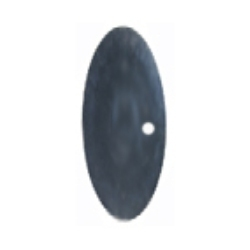 Trailing Type Disc