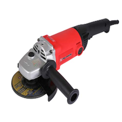 Xtra Power 5 Inch 1200W Angle Grinder, XPT407