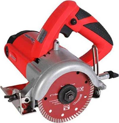 Xtra Power XPT411 4 Inch Handheld Tile Cutter  (1350 W)