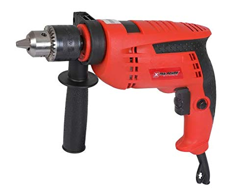Xtra Power XPT427 Professional Impact Drill 13mm